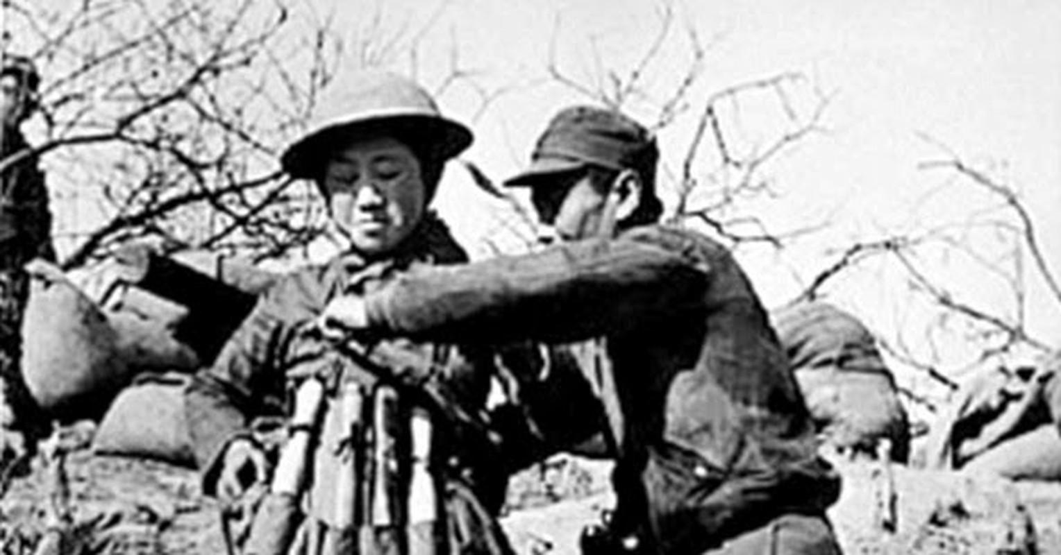 Quan doi Nhat Ban vuot qua Van Ly Truong Thanh nhu the nao? (P2)-Hinh-4