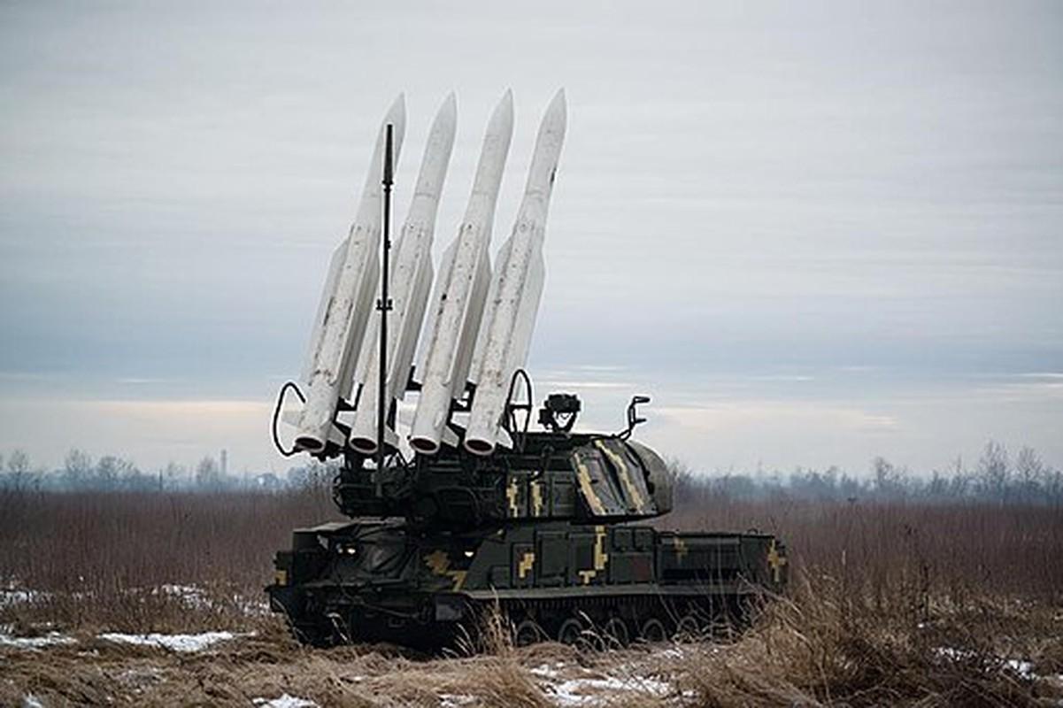 Nga co the nghien nat he thong phong khong Ukraine trong 24 gio-Hinh-14
