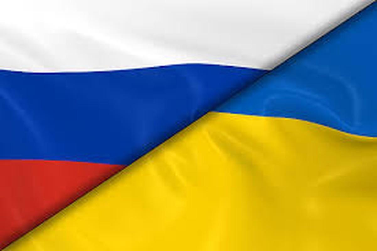 Nga co the nghien nat he thong phong khong Ukraine trong 24 gio
