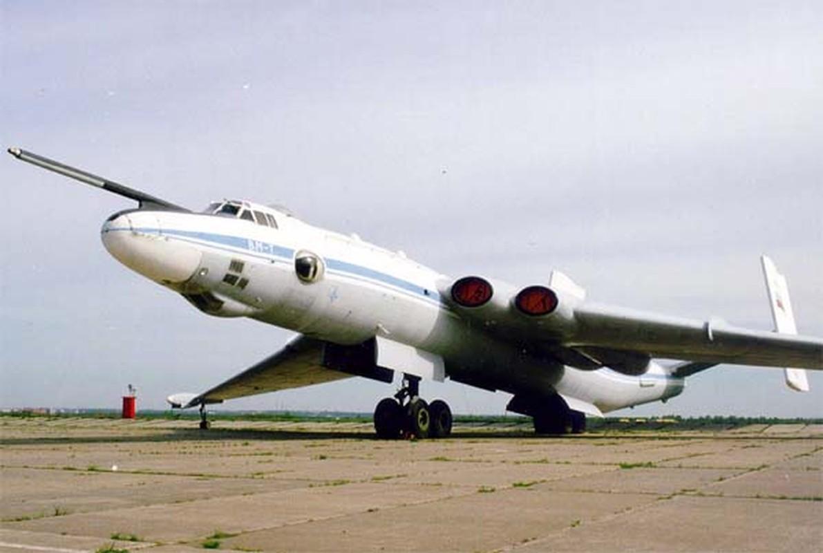 May bay nem bom M-4 Lien Xo tung khien My khiep so ra sao?-Hinh-8