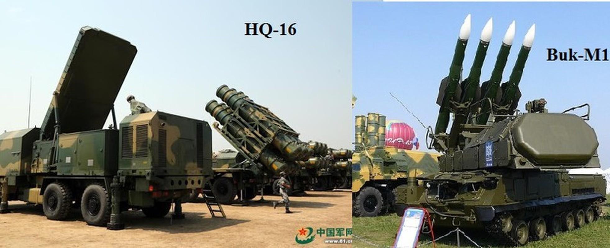 Trung Quoc tim loi rieng sau khi sao chep ten lua phong khong Nga-Hinh-7