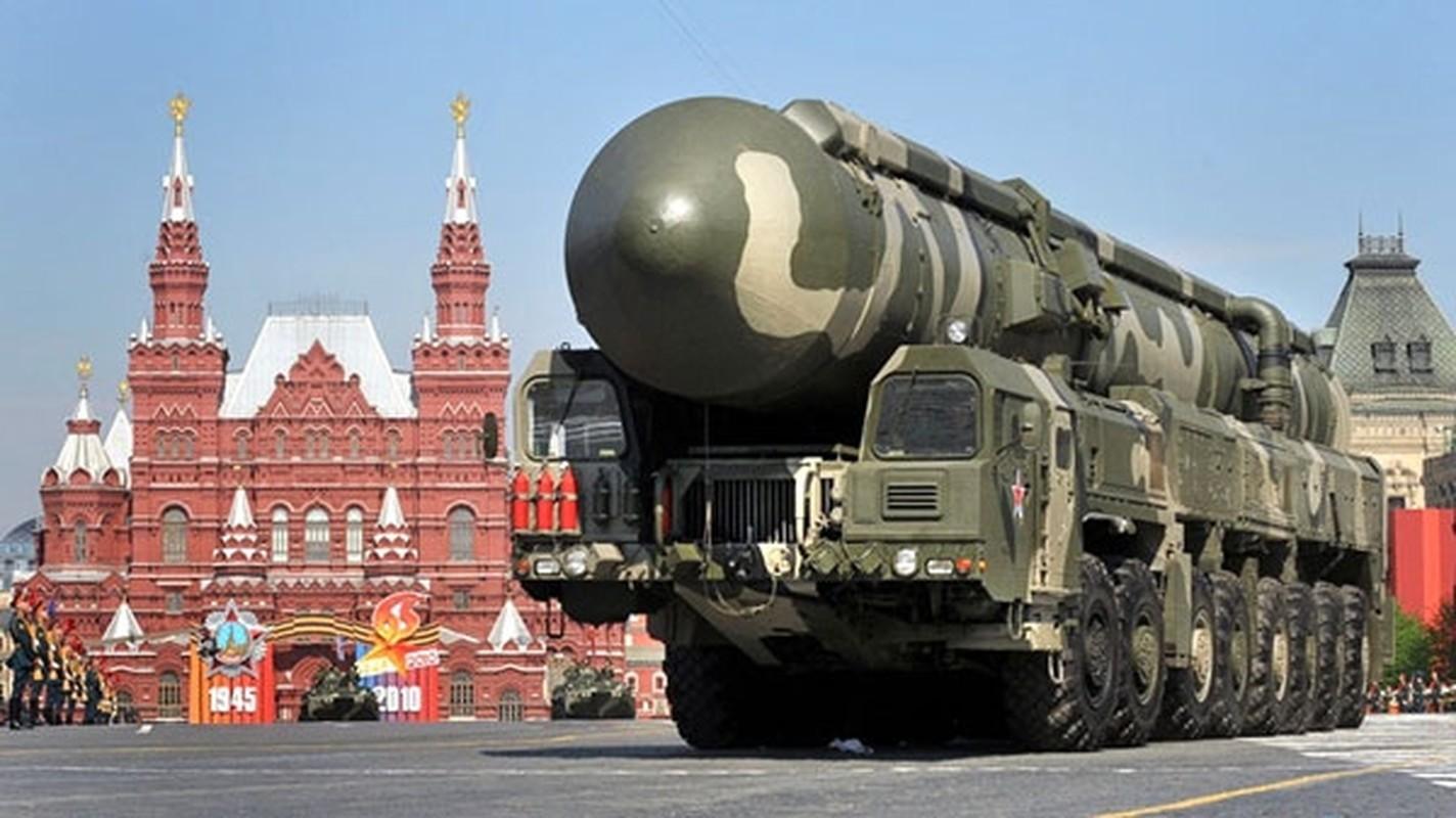 Tap chi My vinh danh 5 vu khi khung nhat tai Le duyet binh Nga-Hinh-7