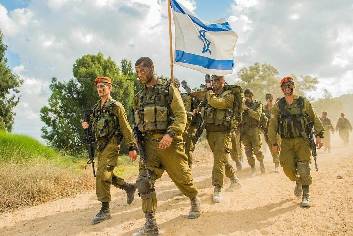 Israel thang tay tra dua Hamas, chien tranh tren bo lieu co bung no-Hinh-12