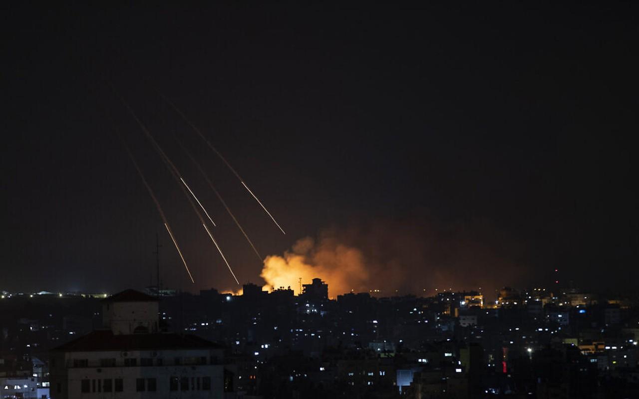 Israel thang tay tra dua Hamas, chien tranh tren bo lieu co bung no-Hinh-3