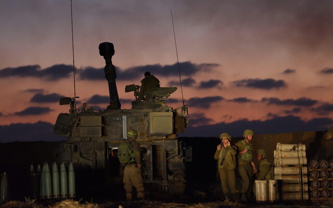 Israel thang tay tra dua Hamas, chien tranh tren bo lieu co bung no-Hinh-4
