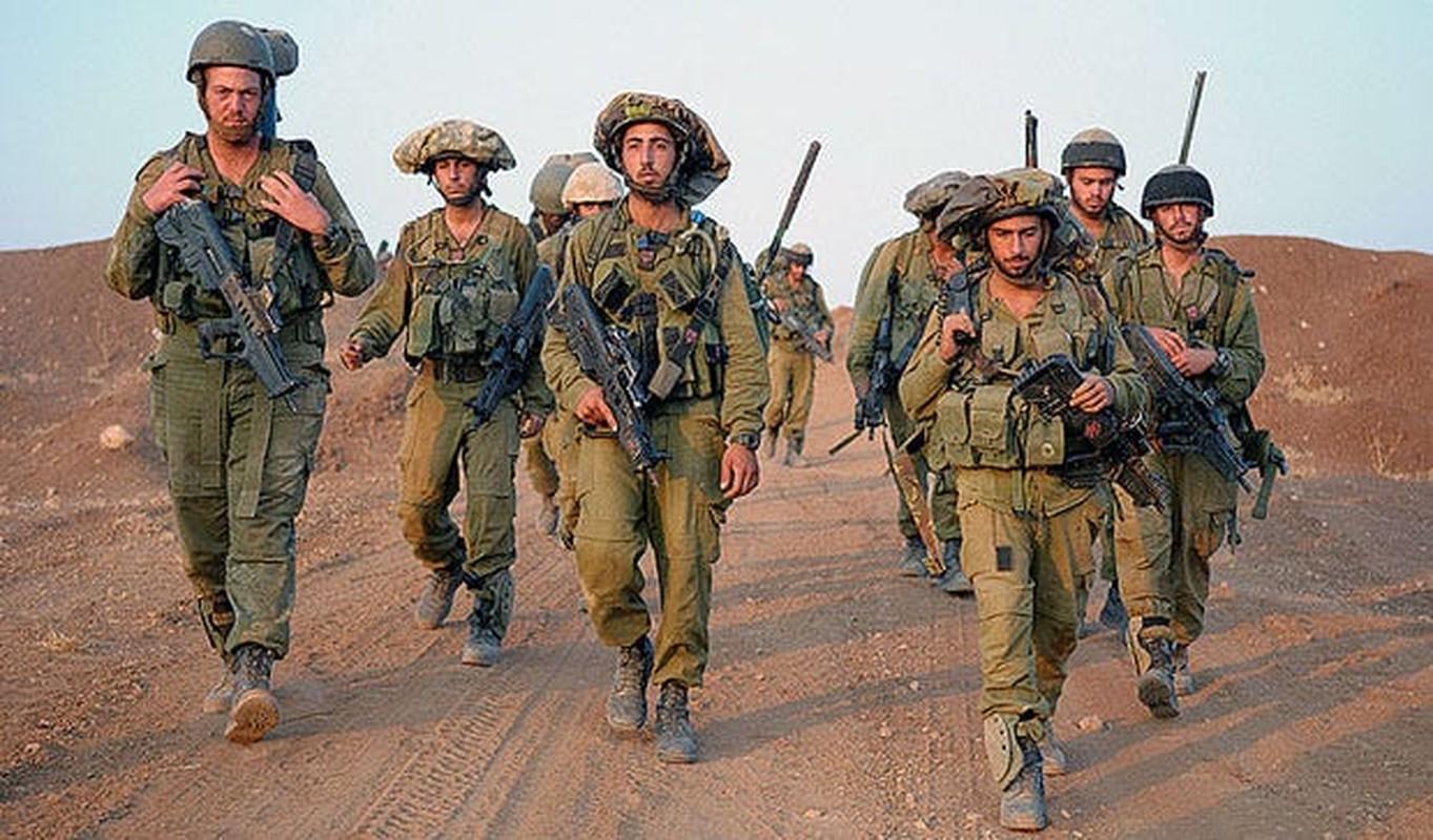 Israel thang tay tra dua Hamas, chien tranh tren bo lieu co bung no-Hinh-5