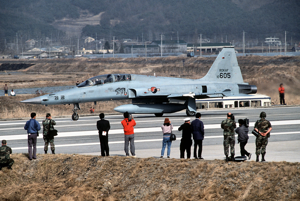 Han Quoc tham vong gi tu chuong trinh tiem kich tang hinh KF-21-Hinh-6