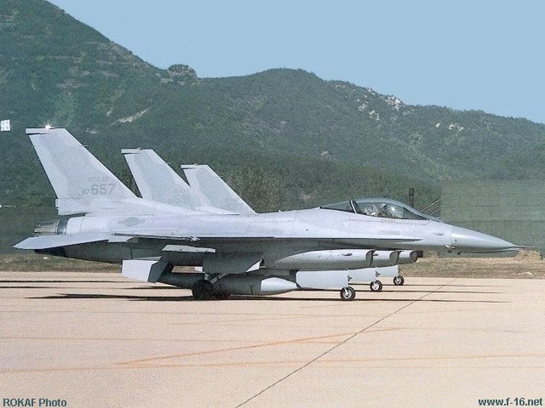 Han Quoc tham vong gi tu chuong trinh tiem kich tang hinh KF-21-Hinh-9