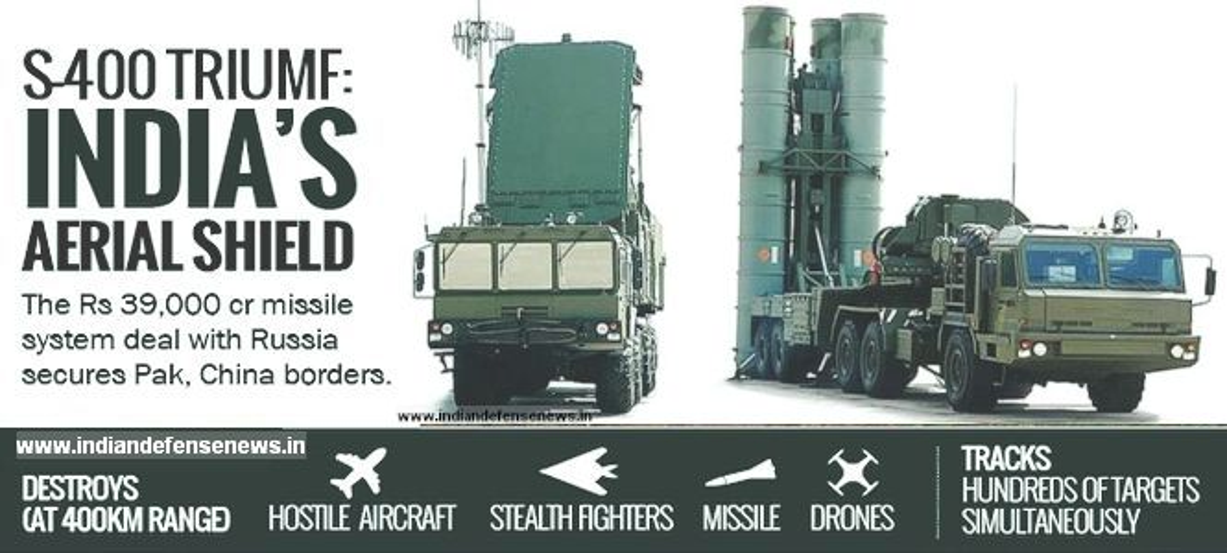 S-400 va Rafale: Vu khi nao giup thay doi cuoc choi cua An Do?-Hinh-14