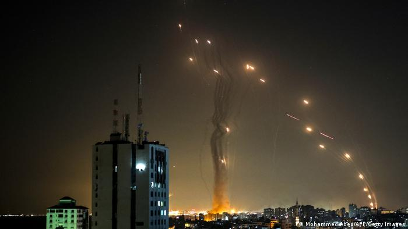 "Dang ""nuoc soi, lua bong"", vu khi laser Iron Beam cua Israel o dau?-Hinh-6"