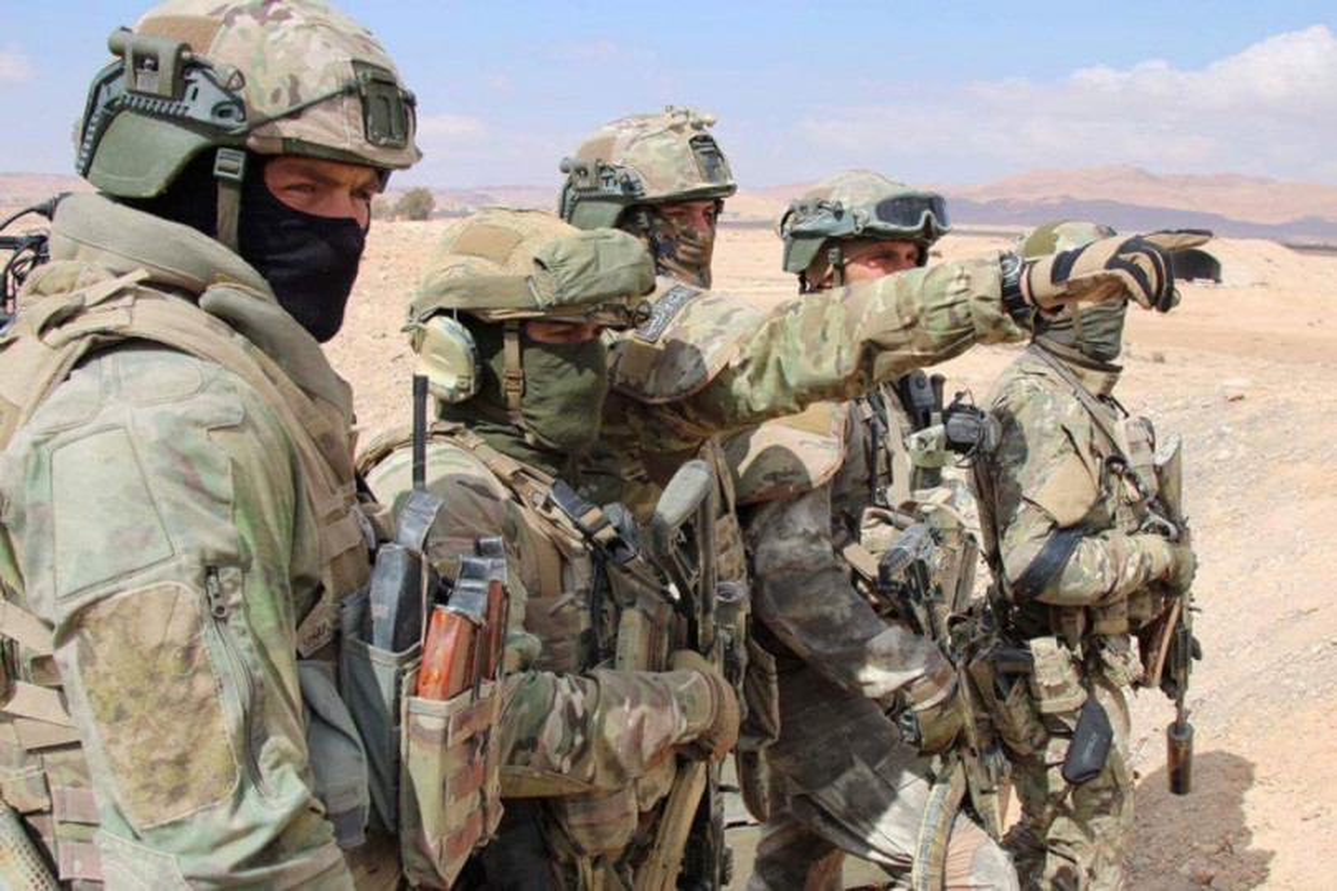 Neu Lien Xo chien dau tai Afghanistan nhu o Syria hien nay?-Hinh-10