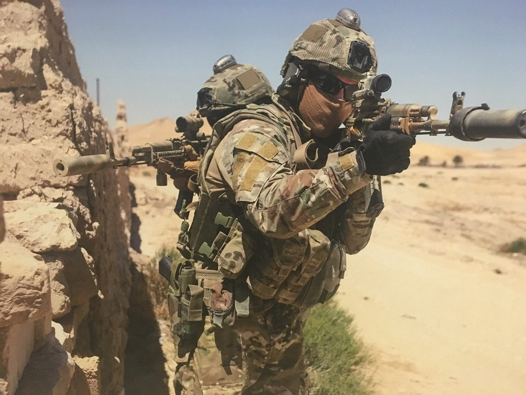 Neu Lien Xo chien dau tai Afghanistan nhu o Syria hien nay?-Hinh-11