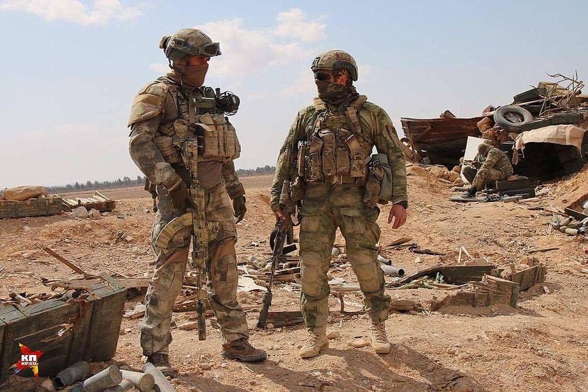 Neu Lien Xo chien dau tai Afghanistan nhu o Syria hien nay?-Hinh-12