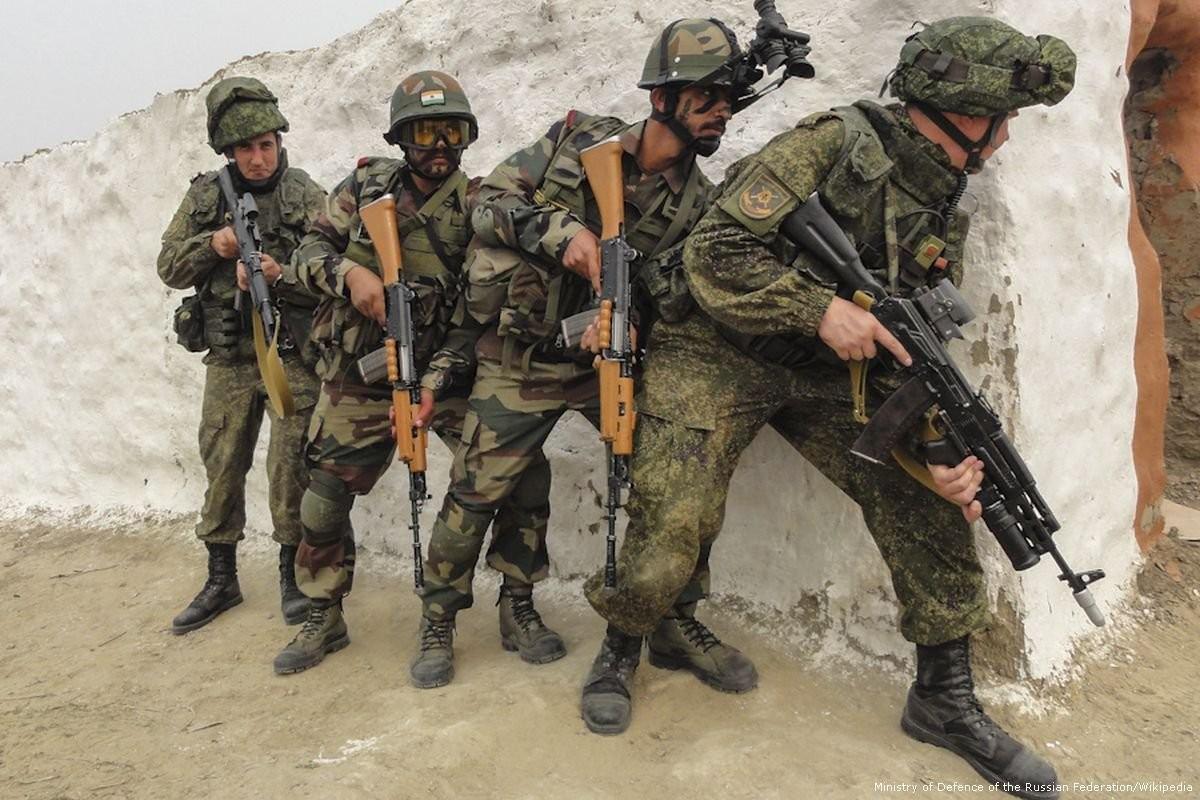 Neu Lien Xo chien dau tai Afghanistan nhu o Syria hien nay?-Hinh-6