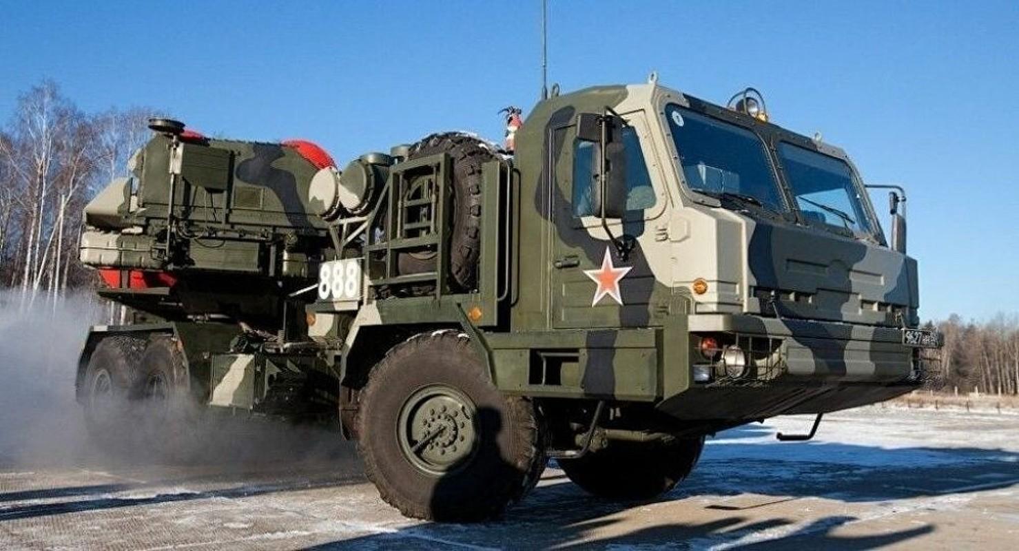S-500 cua Nga se khien cho F-22 va F-35 phai hien nguyen hinh-Hinh-14