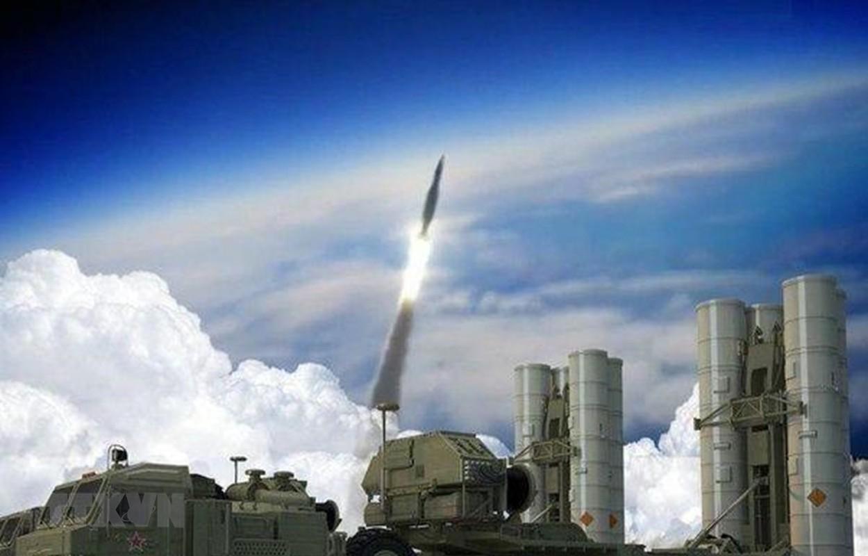 S-500 cua Nga se khien cho F-22 va F-35 phai hien nguyen hinh-Hinh-2