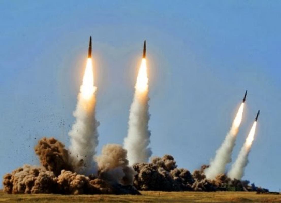 S-500 cua Nga se khien cho F-22 va F-35 phai hien nguyen hinh-Hinh-3
