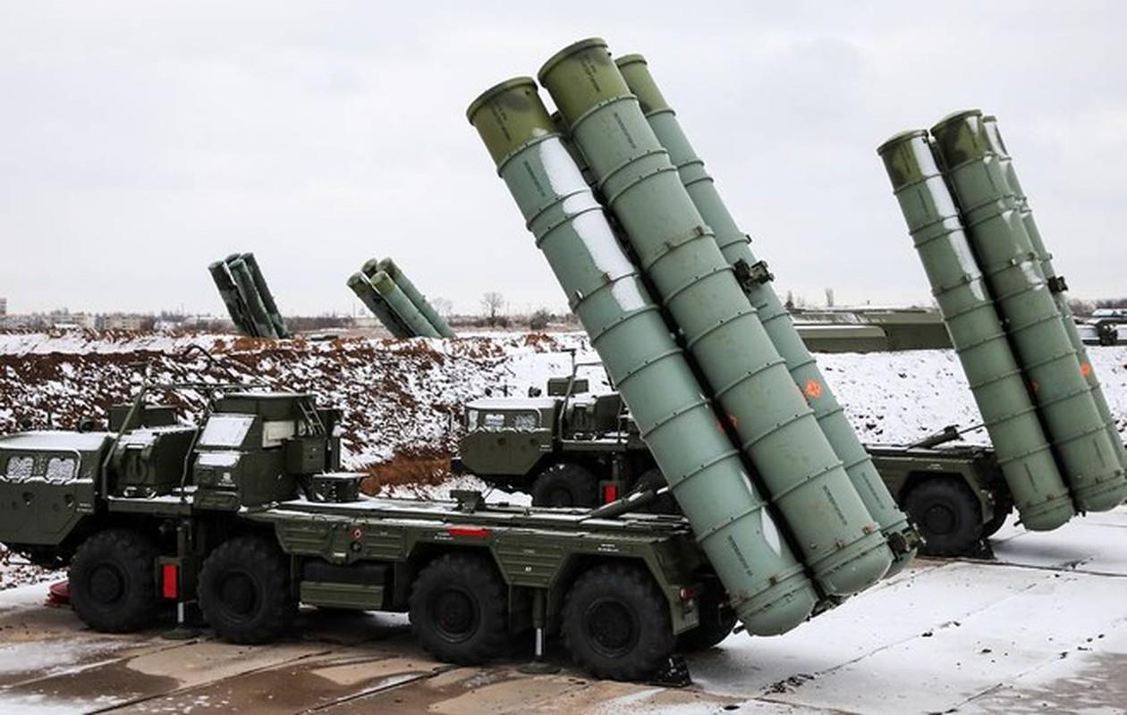 S-500 cua Nga se khien cho F-22 va F-35 phai hien nguyen hinh-Hinh-5