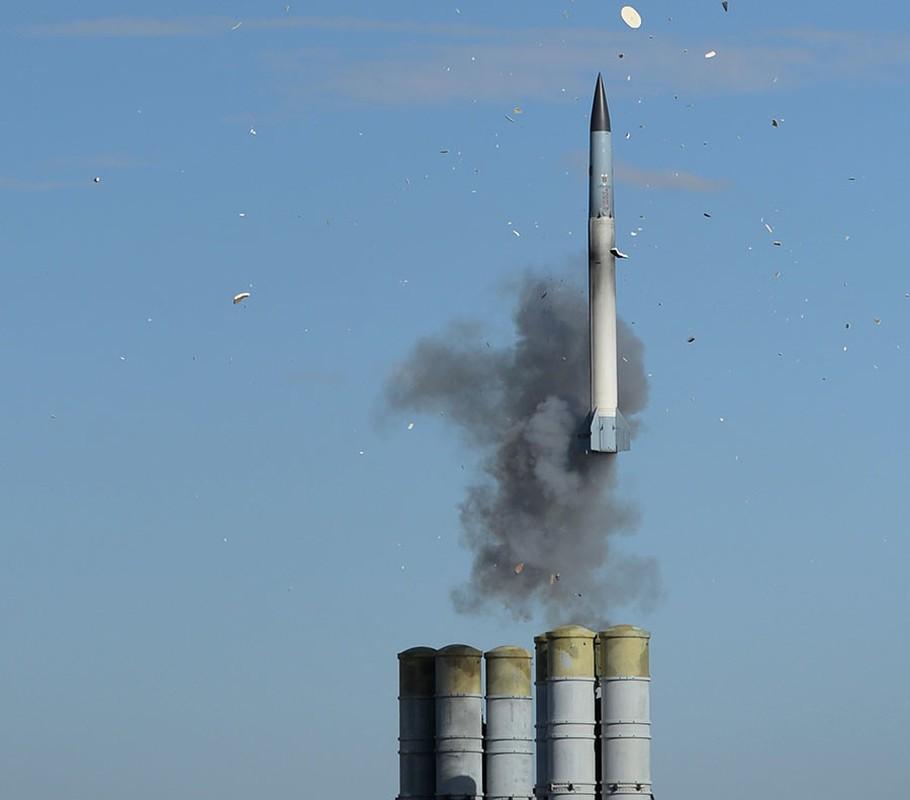 S-500 cua Nga se khien cho F-22 va F-35 phai hien nguyen hinh-Hinh-8