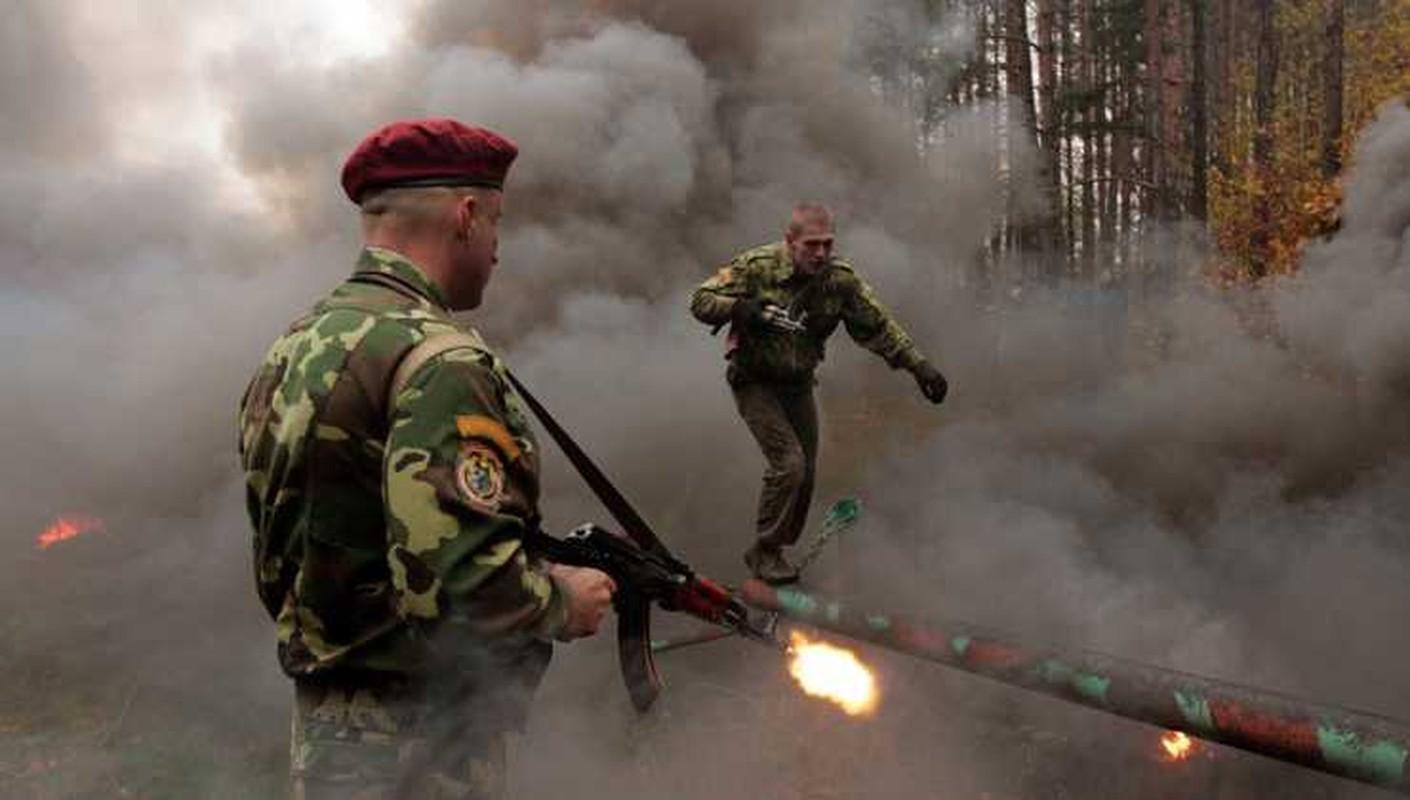 Suc manh Belarus: Dan vu khi du suc dim My, NATO vao bien lua (2)-Hinh-13