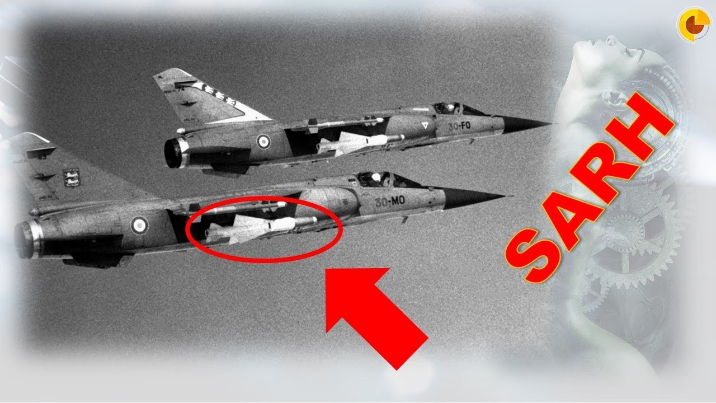 Ten lua AIM-120 va cuoc cach mang trong vu khi doi khong tam xa-Hinh-5