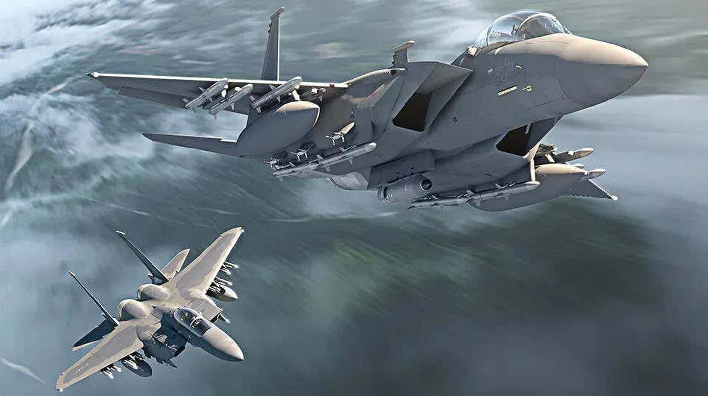 Bao My: Khong co gi ngac nhien khi F-15EX bi vit co-Hinh-12