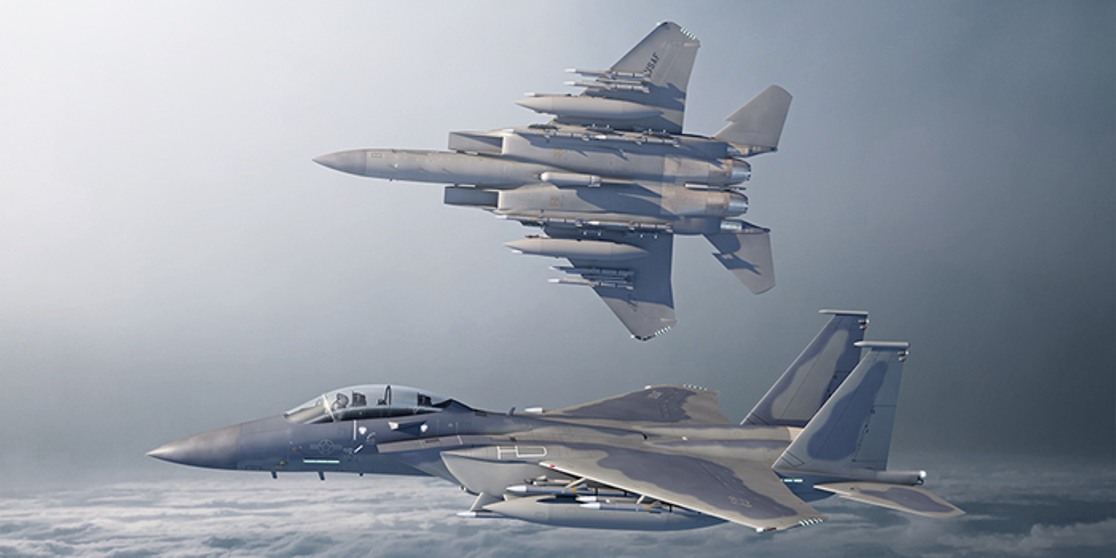 Bao My: Khong co gi ngac nhien khi F-15EX bi vit co-Hinh-14