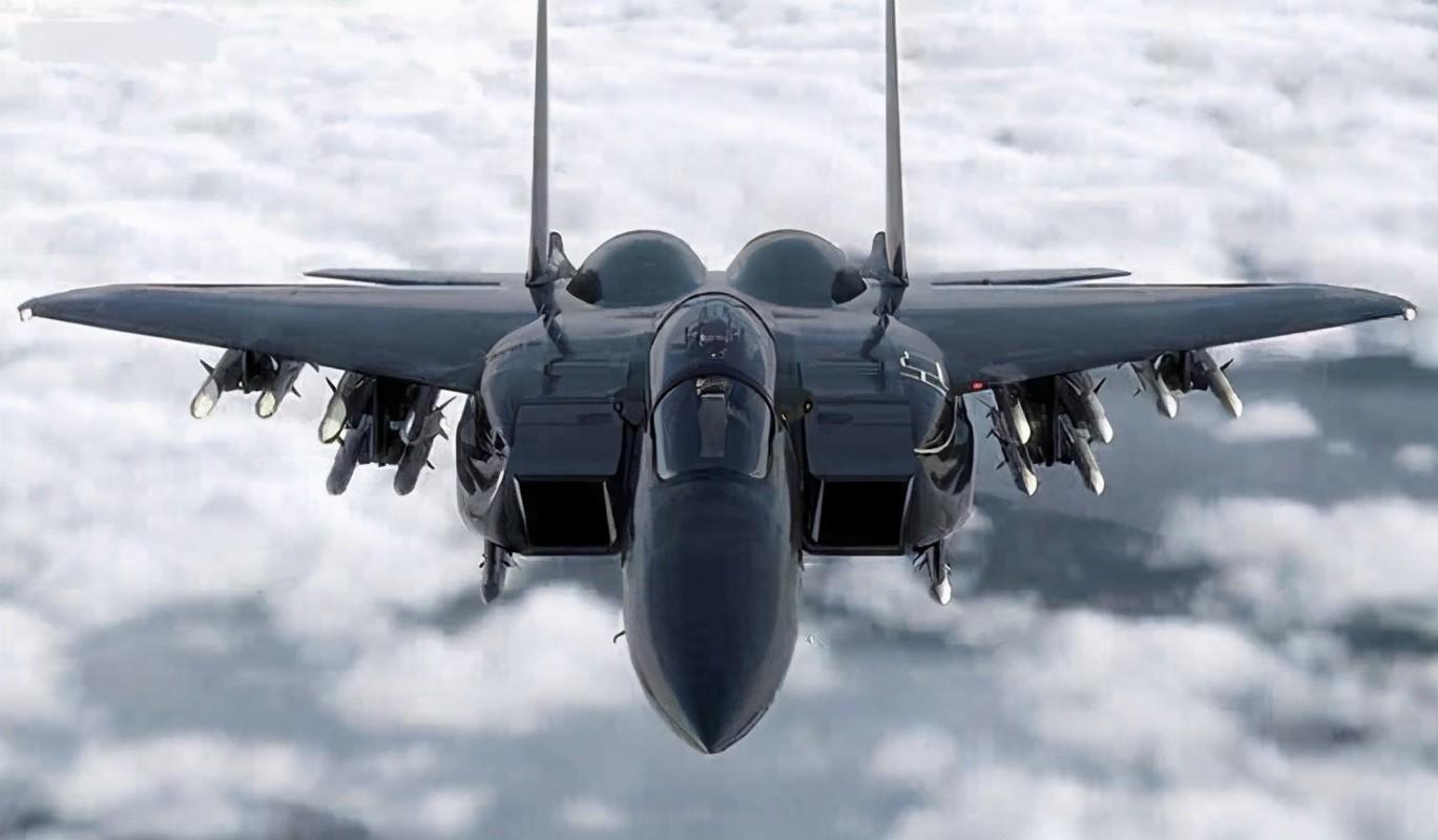 Bao My: Khong co gi ngac nhien khi F-15EX bi vit co-Hinh-15
