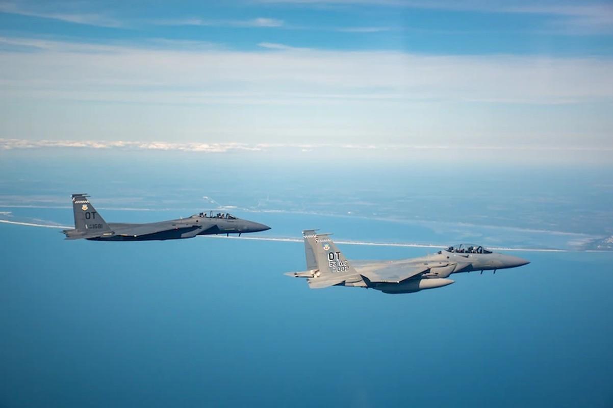 Bao My: Khong co gi ngac nhien khi F-15EX bi vit co-Hinh-3