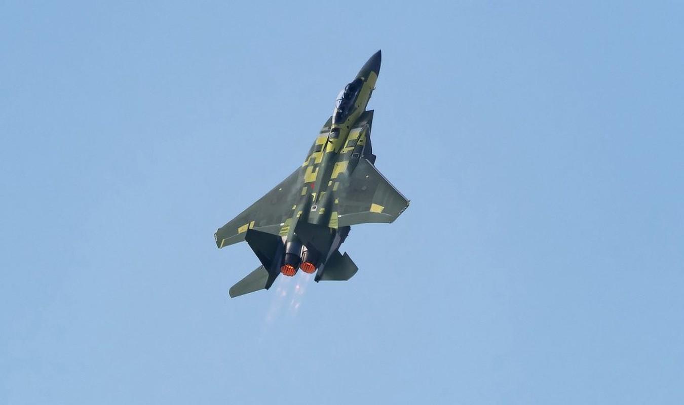 Bao My: Khong co gi ngac nhien khi F-15EX bi vit co-Hinh-4