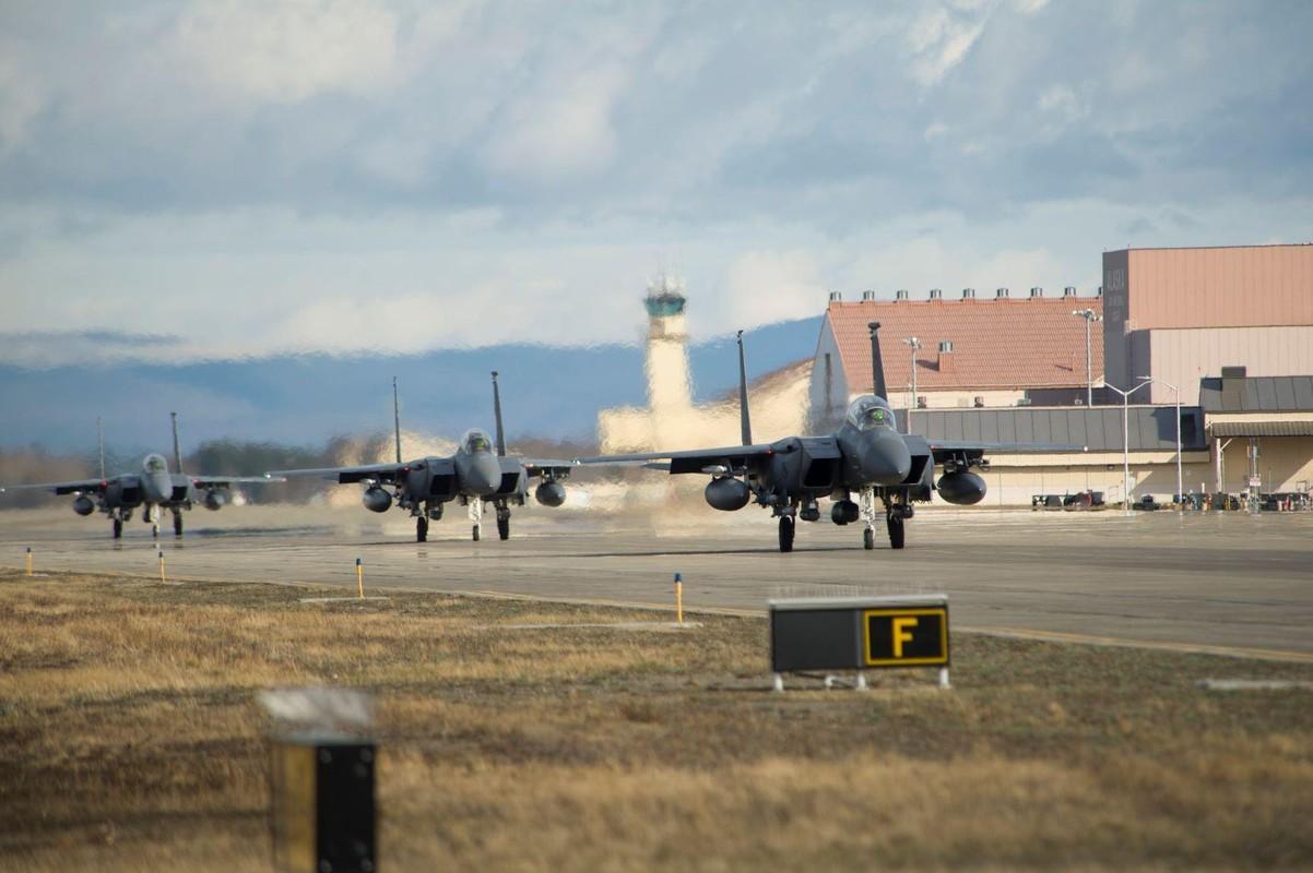 Bao My: Khong co gi ngac nhien khi F-15EX bi vit co-Hinh-5