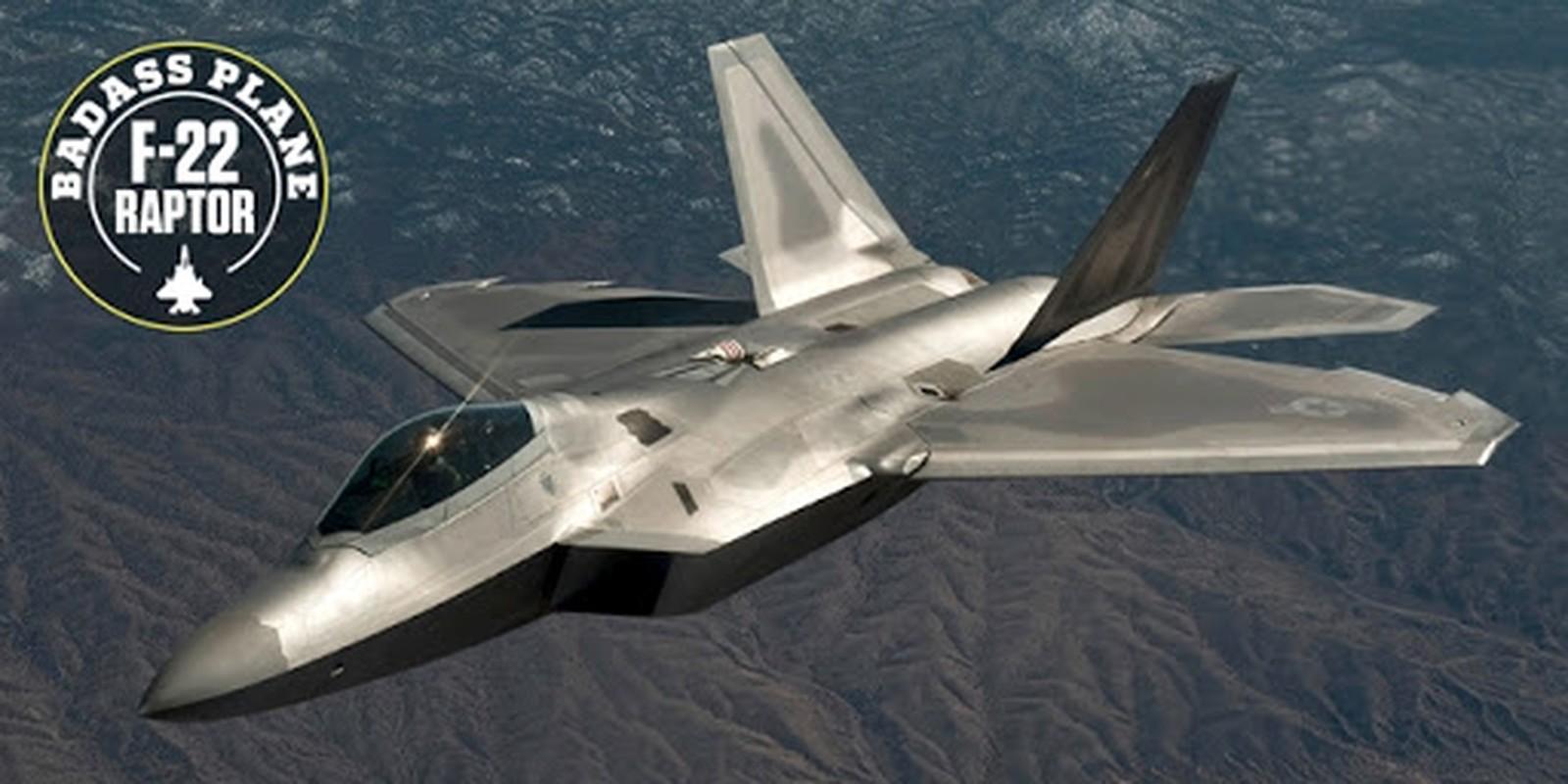 Bao My: Khong co gi ngac nhien khi F-15EX bi vit co-Hinh-8