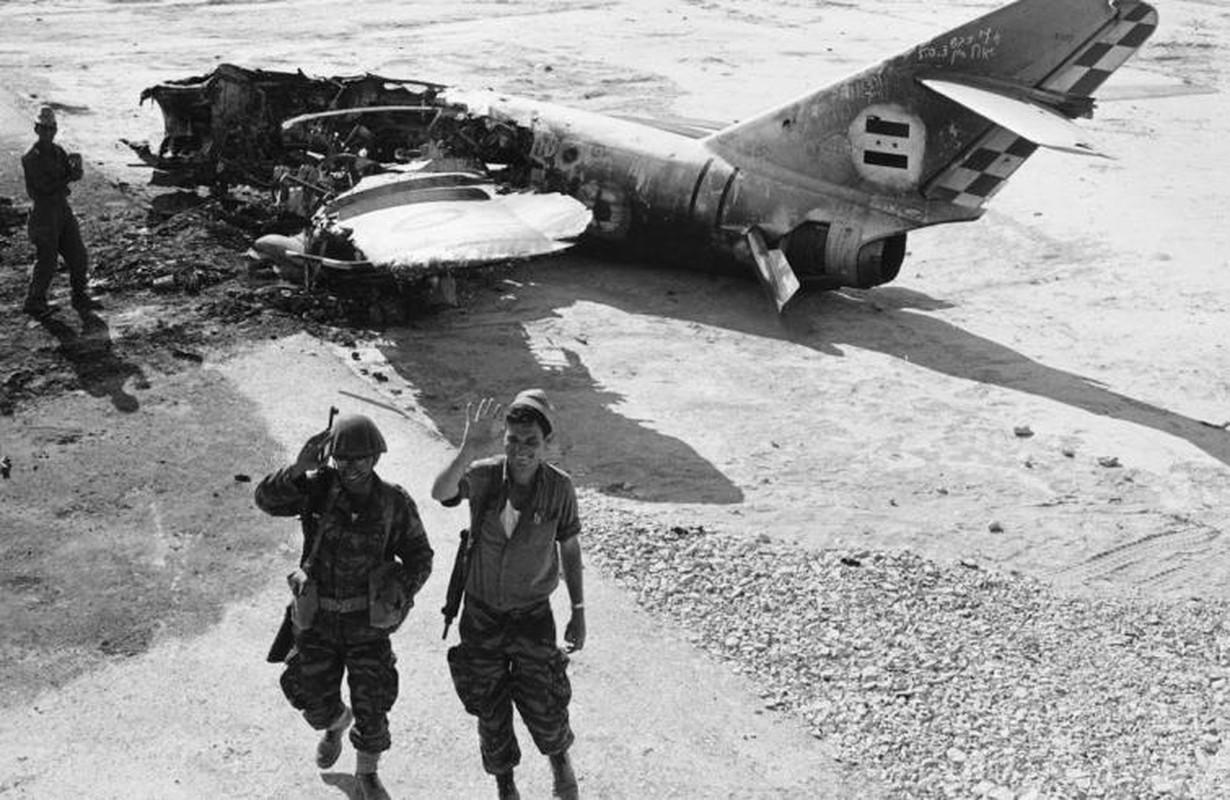 Tai sao cuoc chien nam 1967 cua Israel la loi canh bao Dai Loan-Hinh-10