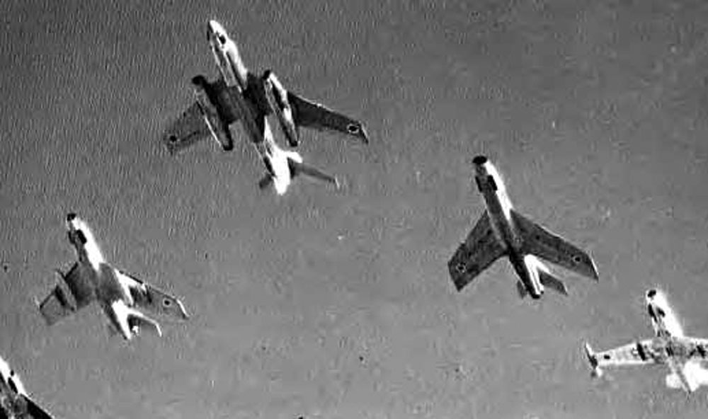 Tai sao cuoc chien nam 1967 cua Israel la loi canh bao Dai Loan-Hinh-11