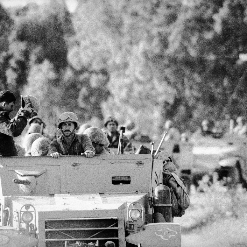Tai sao cuoc chien nam 1967 cua Israel la loi canh bao Dai Loan-Hinh-4