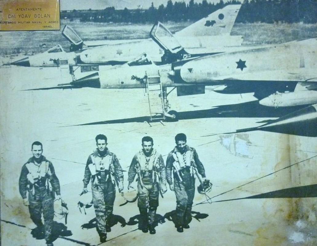 Tai sao cuoc chien nam 1967 cua Israel la loi canh bao Dai Loan-Hinh-7