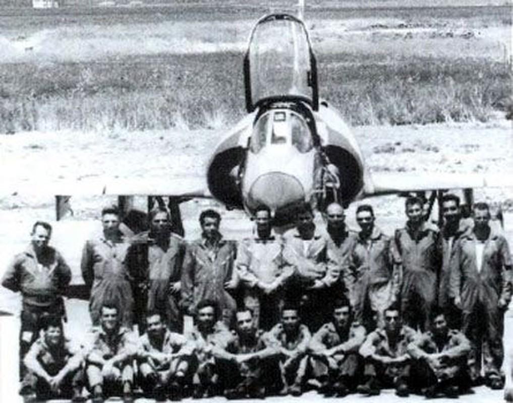 Tai sao cuoc chien nam 1967 cua Israel la loi canh bao Dai Loan-Hinh-8