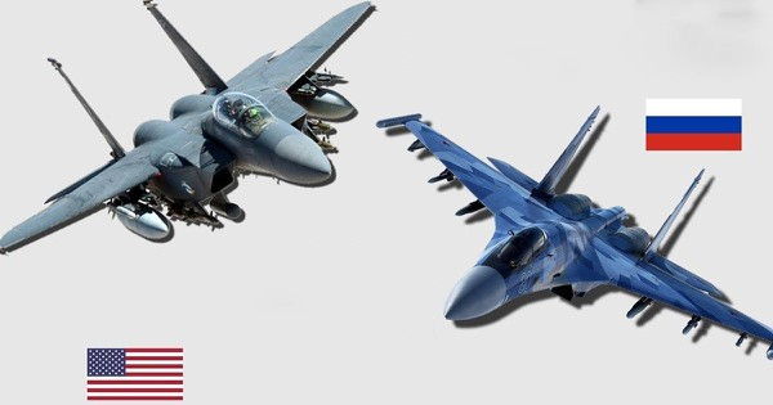 Su-35 cua Nga dau voi F-15EX cua My: Cuoc chien cua the he 4++-Hinh-12
