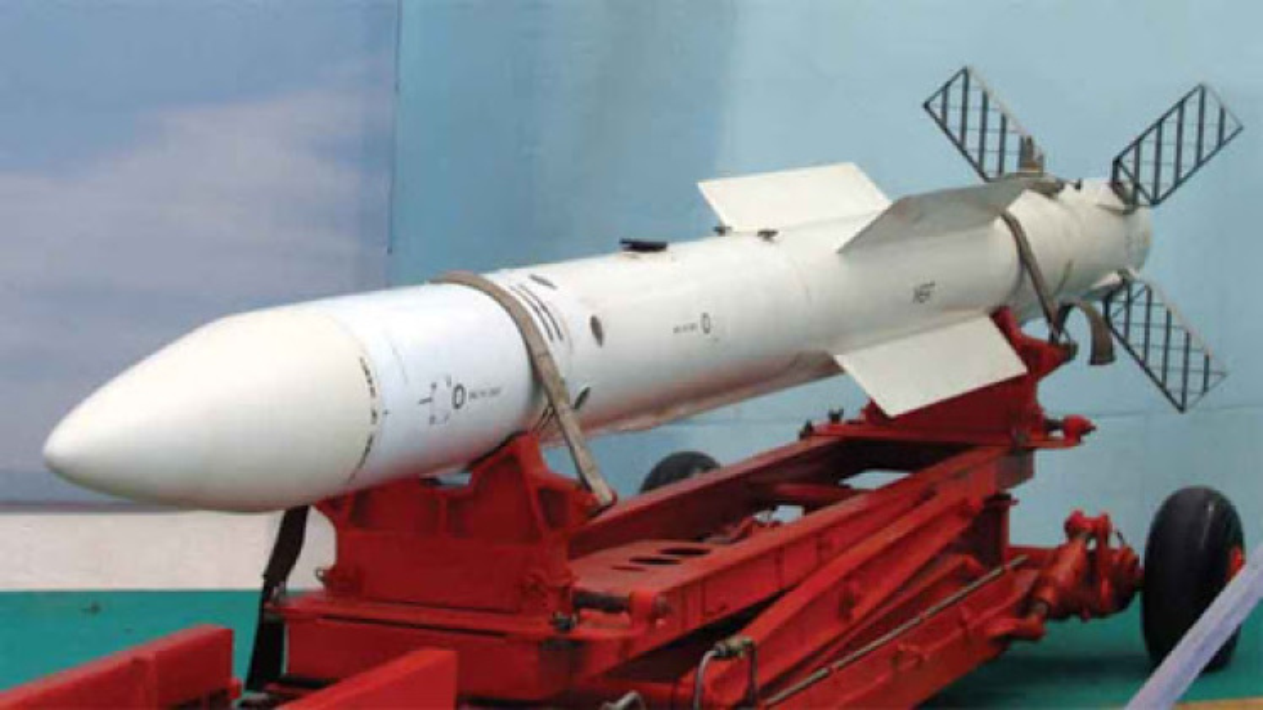 Su-35 cua Nga dau voi F-15EX cua My: Cuoc chien cua the he 4++-Hinh-15