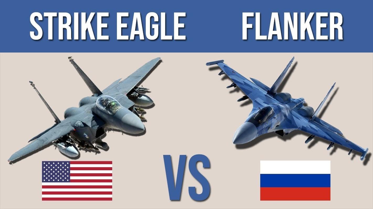 Su-35 cua Nga dau voi F-15EX cua My: Cuoc chien cua the he 4++-Hinh-17