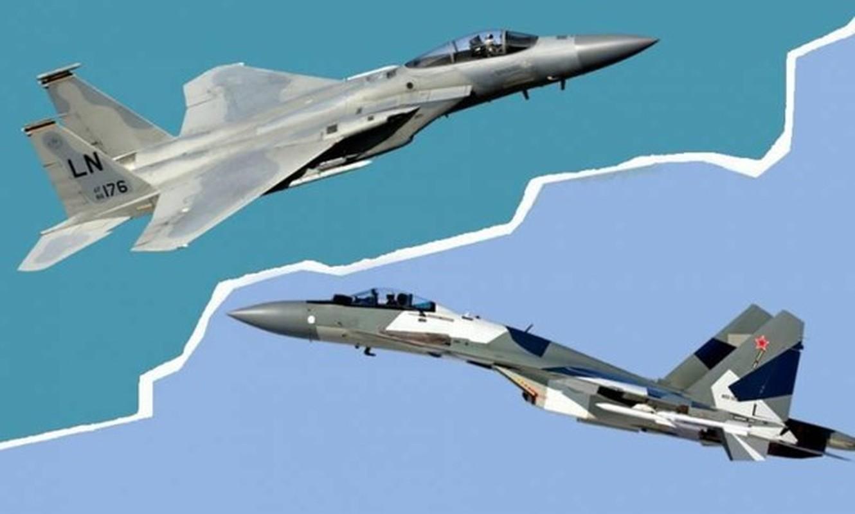 Su-35 cua Nga dau voi F-15EX cua My: Cuoc chien cua the he 4++-Hinh-19