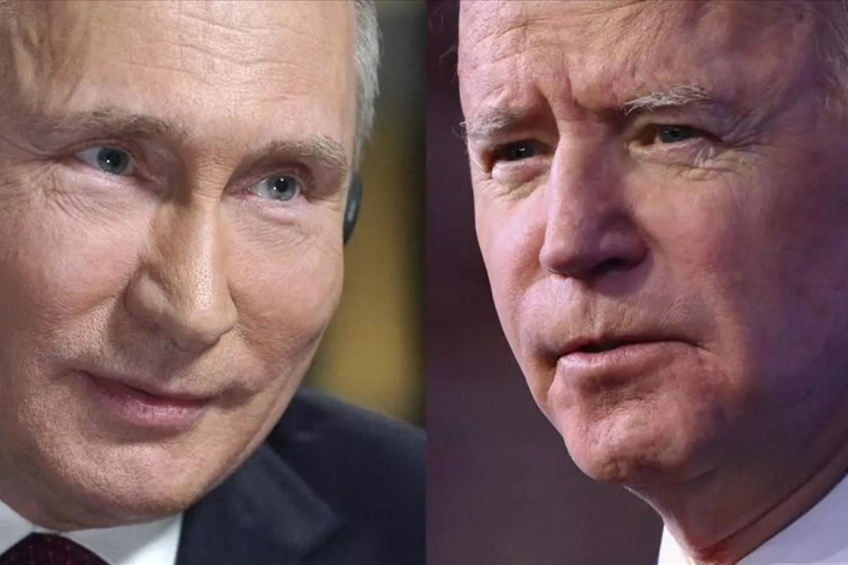 """Truoc them cuoc gap thuong dinh Putin - Biden, Nga tap tran voi """"hang nong""""-Hinh-15"""