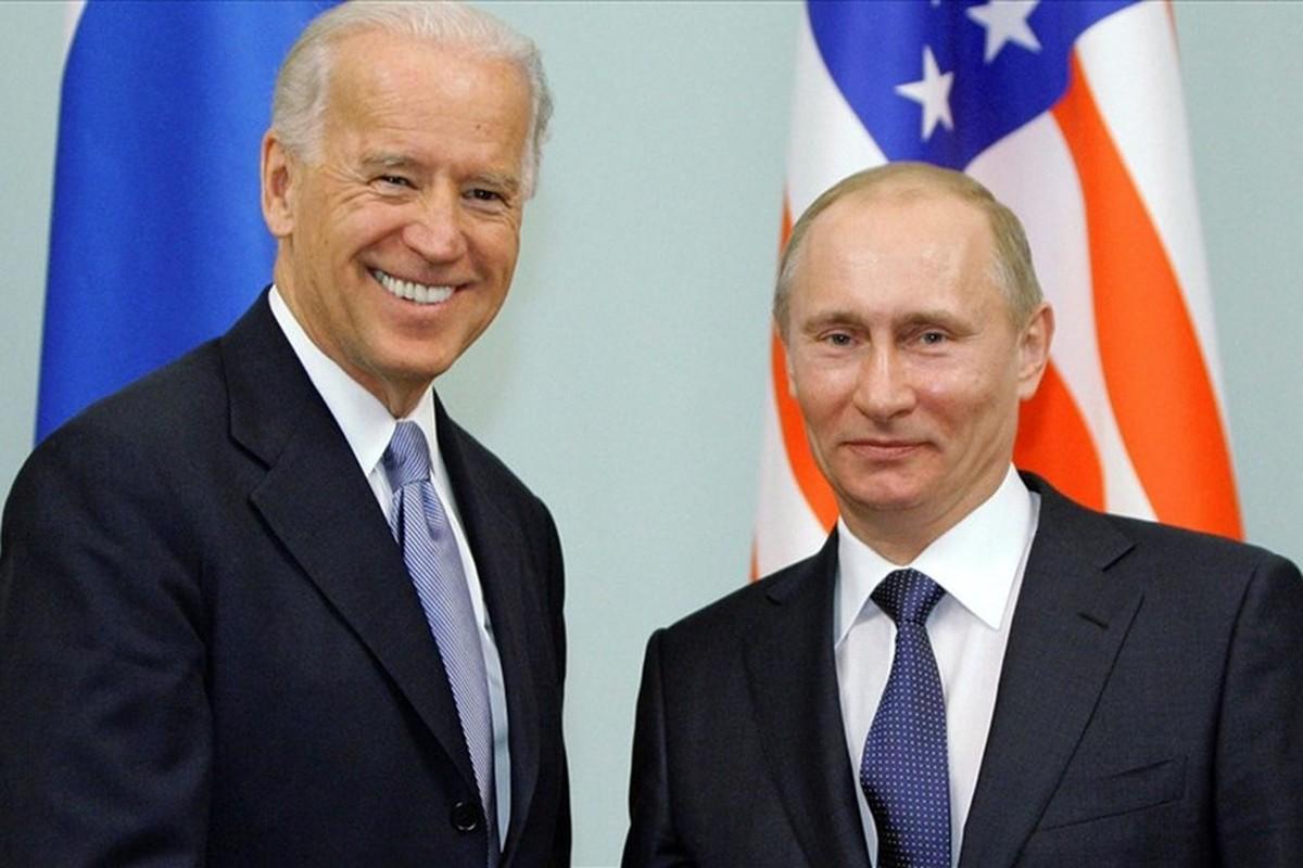 """Truoc them cuoc gap thuong dinh Putin - Biden, Nga tap tran voi """"hang nong""""-Hinh-4"""