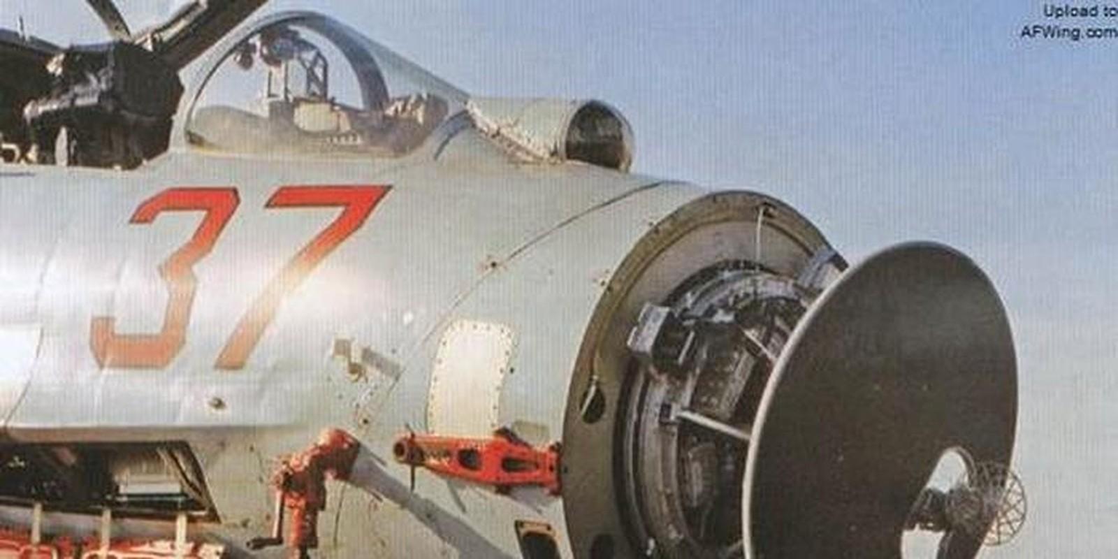 Vu tai nan dat do khien Nga phai boi thuong hai chiec Su-27PU-Hinh-10