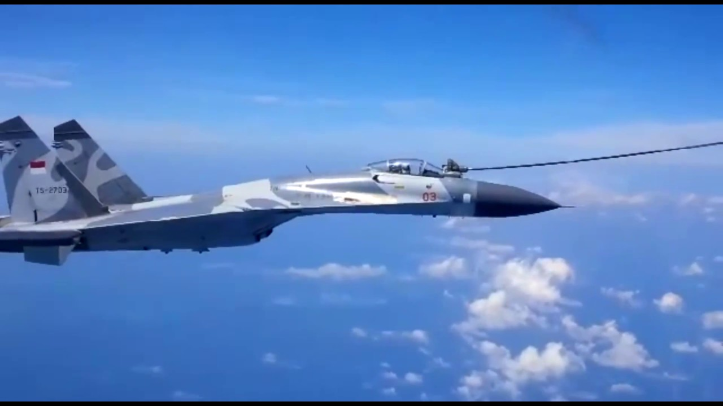 Vu tai nan dat do khien Nga phai boi thuong hai chiec Su-27PU-Hinh-11