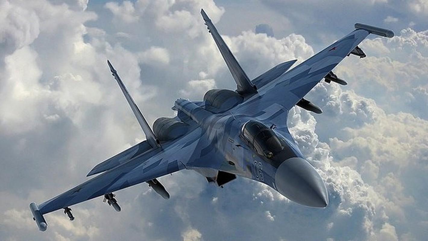 Vu tai nan dat do khien Nga phai boi thuong hai chiec Su-27PU-Hinh-13