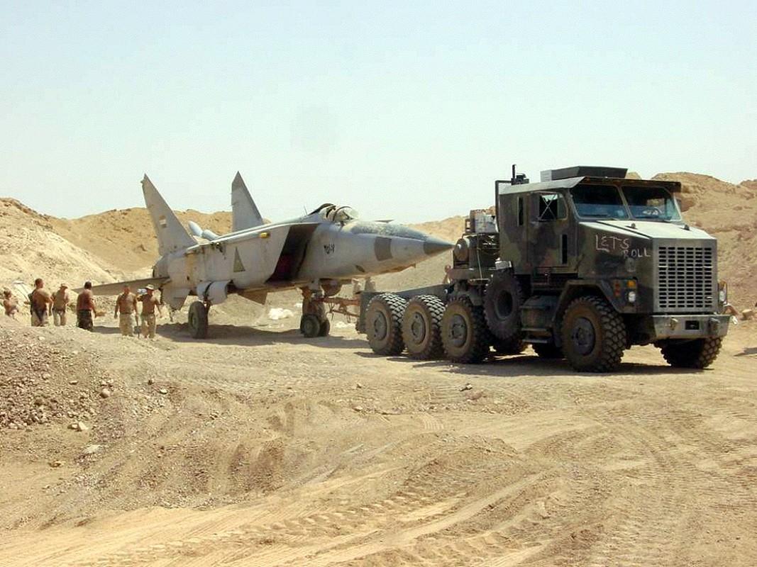 Cach Israel pha tan giac mong vu khi hat nhan cua Iraq-Hinh-12
