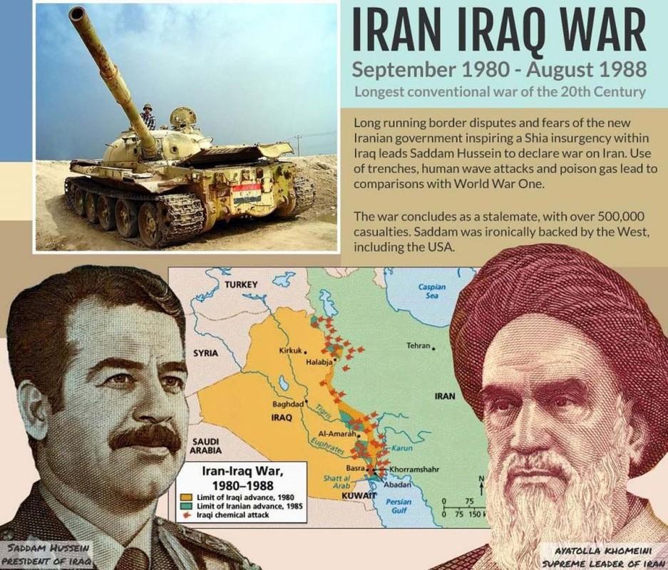 Cach Israel pha tan giac mong vu khi hat nhan cua Iraq-Hinh-6
