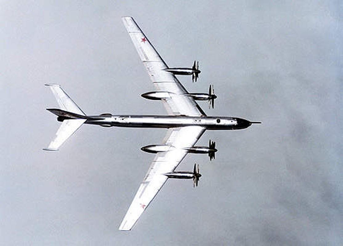 Cach Nga dung may bay doi cu hanh ha F-22 Raptor dat do My-Hinh-8