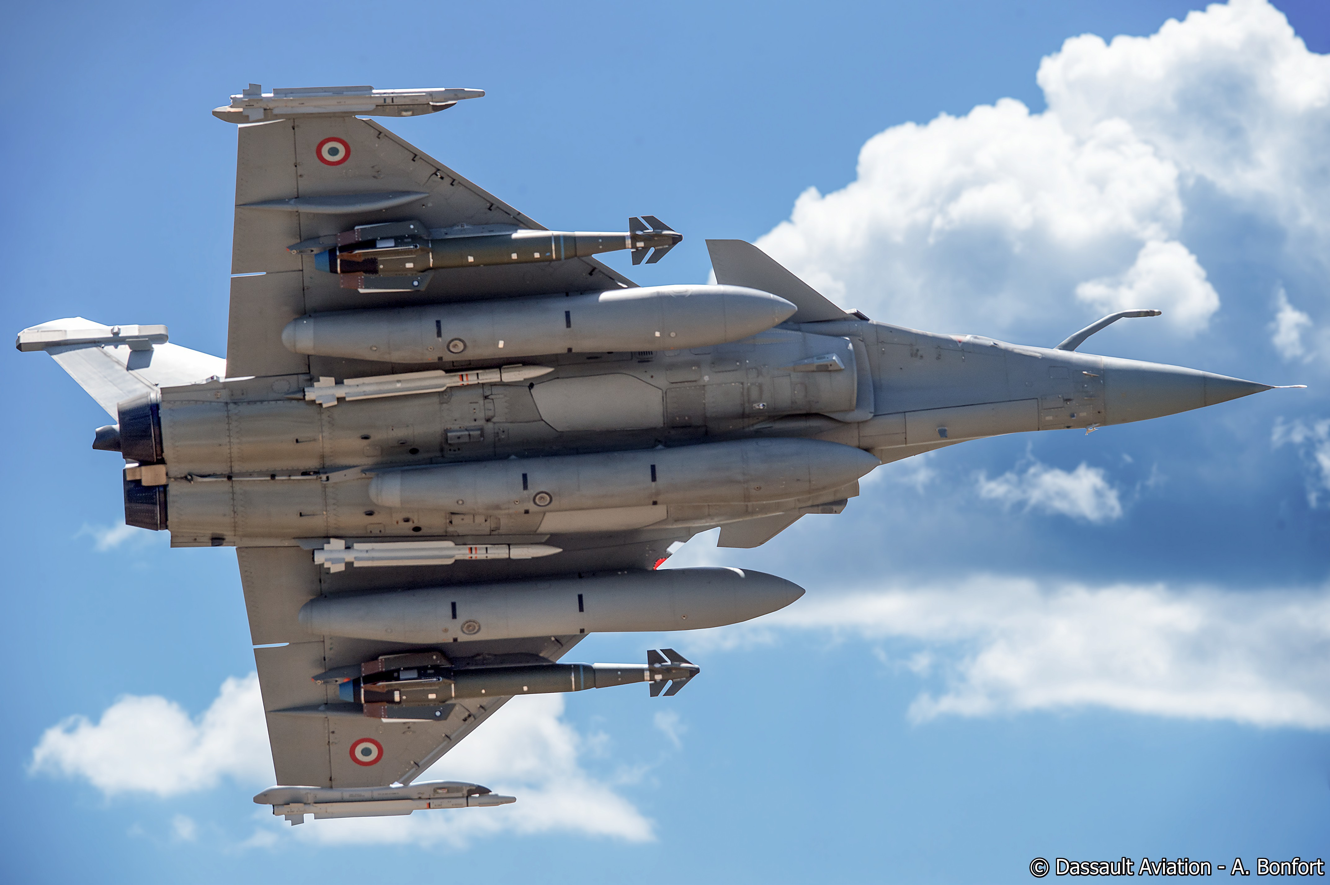Ai Cap quyet so huu Rafale, lieu F-15C cua Israel co lep ve?-Hinh-12